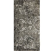 Link to 4' 6 x 8' 9 Transitional Indoor/Outdoor Rug
