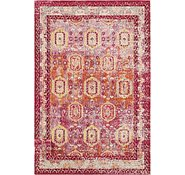Link to 5' x 7' 5 Heritage Rug