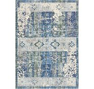 Link to 5' 3 x 7' 3 Heritage Rug