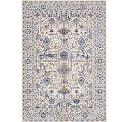 Link to 5' 3 x 7' 6 Vienna Rug