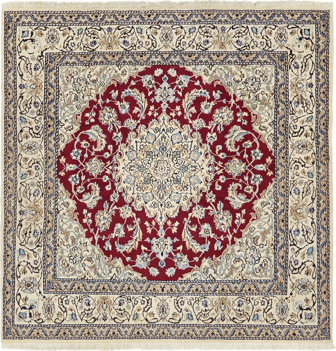 rug floor print foot designs round blue square x ft area navy entry quantiply idea co fl cheap wool for rugs ideas accent