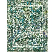 Link to 285cm x 370cm Ultra Vintage Persian Rug