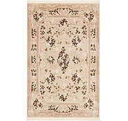 Link to 6' 7 x 10' 6 Classic Aubusson Rug