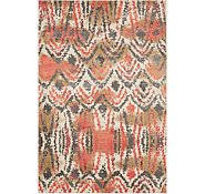 Link to 6' 7 x 10' Aria Rug