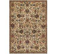 Link to 6' 3 x 8' 9 Tabriz Persian Rug