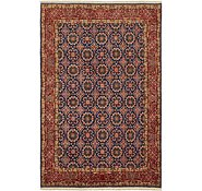 Link to 6' 8 x 10' 3 Mood Persian Rug