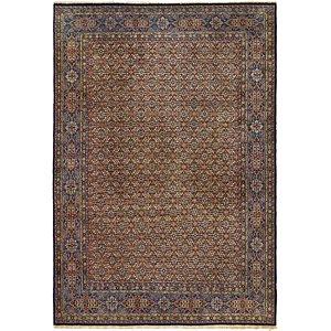 6' 10 x 10' Mood Persian Rug
