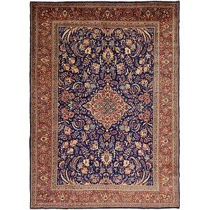 10' 3 x 14' Farahan Persian Rug