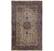 Link to 9' 7 x 15' 5 Kerman Persian Rug