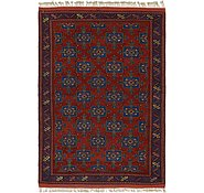 Link to 6' 10 x 10' 5 Shiraz Persian Rug