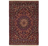 Link to 7' x 10' 5 Mood Persian Rug