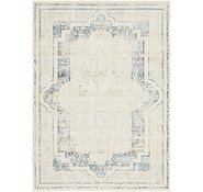 Link to 160cm x 218cm New Vintage Rug