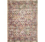 Link to 5' 3 x 7' 4 Aria Rug