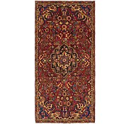Link to 4' x 8' 6 Borchelu Persian Runner Rug