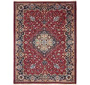 Link to 10' x 13' 3 Mashad Persian Rug