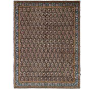 Link to 10' 7 x 13' 7 Mood Persian Rug