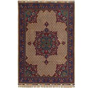 Link to 6' 10 x 10' 3 Bakhtiar Persian Rug