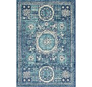 Link to 5' 2 x 7' 7 Heritage Rug