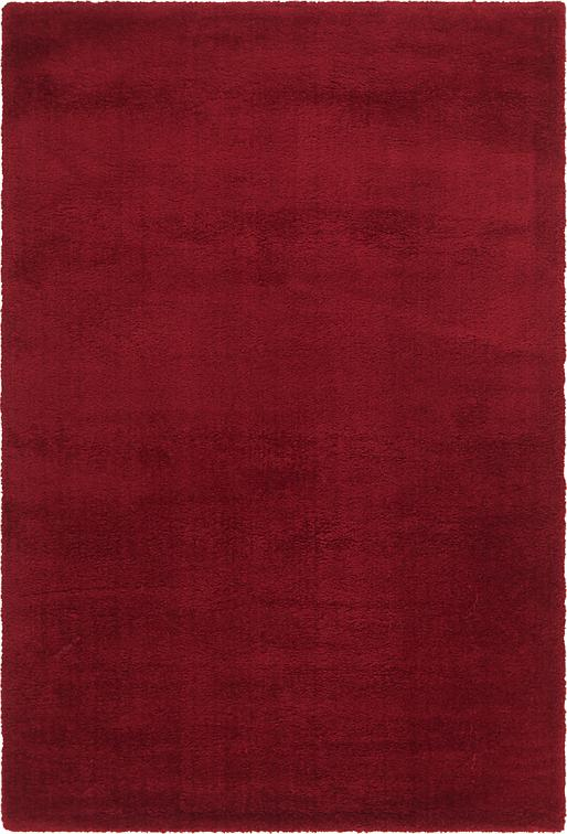 Solid Color Area Rugs Clearance; Smileydot.us