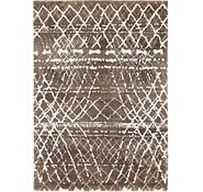 Link to 163cm x 230cm Tangier Rug