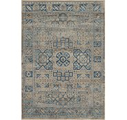 Link to 5' 3 x 7' 7 Vienna Rug