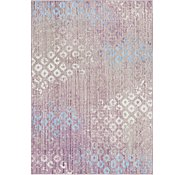Link to 160cm x 230cm Downtown Rug