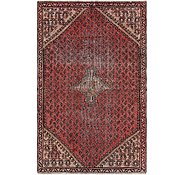 Link to 3' 3 x 5' 3 Botemir Persian Rug
