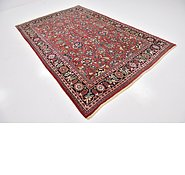 Link to 5' 9 x 8' 9 Liliyan Persian Rug