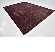 Link to 8' 7 x 12' Malayer Persian Rug