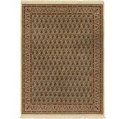 Link to 5' 9 x 7' 7 Mood Persian Rug
