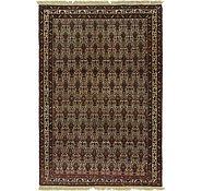 Link to 6' 8 x 9' 7 Bidjar Persian Rug