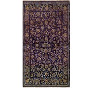 Link to 4' 2 x 7' 10 Isfahan Persian Rug