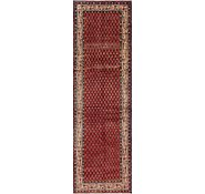 Link to 3' 2 x 10' 3 Botemir Persian Runner Rug