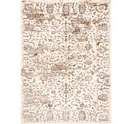 Link to 160cm x 220cm New Vintage Rug