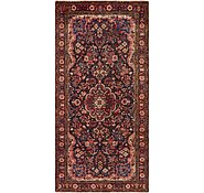 Link to 5' 2 x 10' 5 Liliyan Persian Runner Rug