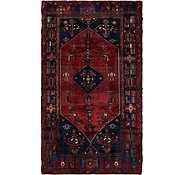 Link to 5' x 8' 10 Sirjan Persian Rug