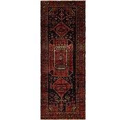Link to 145cm x 378cm Sirjan Persian Runner Rug