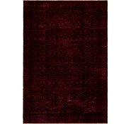 Link to 13' 2 x 19' 4 Khal Mohammadi Oriental Rug