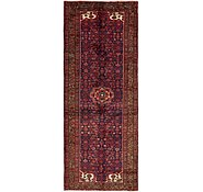Link to 3' 8 x 10' 4 Botemir Persian Runner Rug