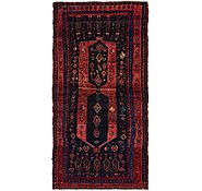 Link to 4' 2 x 8' 9 Koliaei Persian Runner Rug
