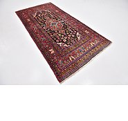 Link to 4' 3 x 8' 8 Farahan Persian Runner Rug