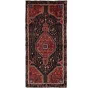 Link to 4' 8 x 9' 9 Darjazin Persian Runner Rug