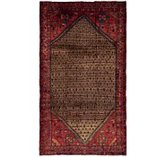 Link to 5' x 9' 2 Koliaei Persian Rug