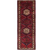 Link to 3' 10 x 10' 10 Meshkin Persian Runner Rug