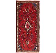 Link to 3' 8 x 8' 10 Liliyan Persian Runner Rug