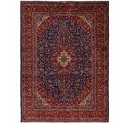 Link to 10' x 13' 7 Mashad Persian Rug