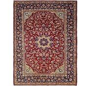 Link to 10' 3 x 13' 8 Isfahan Persian Rug