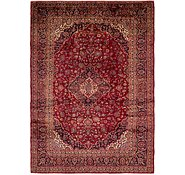 Link to 9' 5 x 13' 9 Mashad Persian Rug