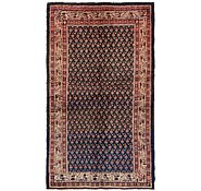 Link to 3' 9 x 6' 3 Botemir Persian Rug