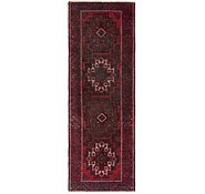 Link to 3' 5 x 9' 10 Balouch Persian Runner Rug